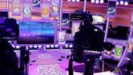 beIN Media Group'tan Türk dizileri için yeni kanal