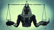 Mısır astrolojisine göre burcunuz hangisi?