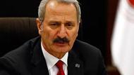 Bakan Zeybekçi'den Zafer Çağlayan cevabı