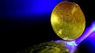 2017'nin yıldızı Bitcoin yeni yıla kötü başlangıç yaptı