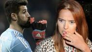 Demet Akalın'ın Volkan Demirel'in kızına yorumu sosyal medyayı karıştırdı