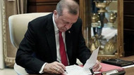 Fehmi Koru'dan Afrin yorumu: Erdoğan düşmanları tetikte