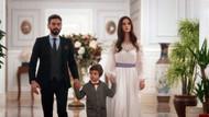 Osman Sınav'ın yeni dizisi Sen Anlat Karadeniz