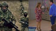 21 Ocak Pazar reyting sonuçları: Savaşçı mı, Çocuklar Duymasın mı?