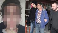 26 yaşındaki kadın, ilk buluşmada emekli adamı böyle soydu