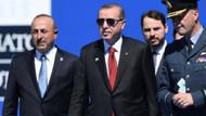 Daily Telegraph: Batı, Rusya'nın oyununa gelmemeli, Türkiye'nin NATO'dan kopmasına engel olmalı
