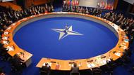 NATO müttefikleri Türkiye'yi silahsız bırakabilir mi? Rus ajanstan ilginç analiz