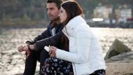 Atv'nin yeni dizisi Sen Anlat Karadeniz'in reytingleri nasıl?