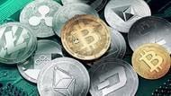 En büyük hacimli beş sanal para yükselmeye devam ediyor