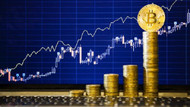 Kripto para piyasa hacmi 24 saatte 11 milyar dolar geriledi