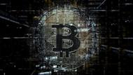 Son dakika: Bitcoin yüzde 11 yükseldi