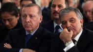 Fehmi Koru: Abdullah Gül'ün sabrının bir sınırı var; denklemde AK Parti olursa 2019'u düşünür