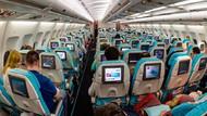 Türk Hava Yolları, Türkçe altyazıda eşcinselleri 'sapkın' ve 'tuhaf' yaptı