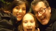 Berna Semercioğlu kimdir? İşte Cengiz Semercioğlu'nun karısı ve çocukları
