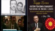 Ufukta operasyonu gördüler: Kedicikler, Erdoğan dosyasını açtı