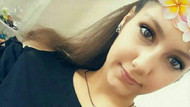 Teröristlerin roketi 17 yaşındaki Fatma'yı öldürdü