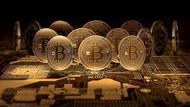 Merrill Lynch'den müşterilerine Bitcoin uyarısı