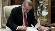 Star yazarı Hüseyin Gülerce: Erdoğan'dan kurtulmak istiyorlar