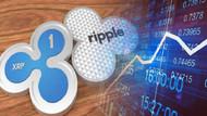 Dünyanın en büyük ikinci kripto para birimi Ripple!