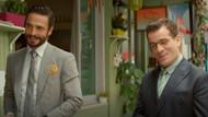 Ailecek Şaşkınız filminin teaseri yayınlandı
