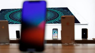 Apple'ın en büyük telefonu iPhone XL geliyor