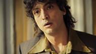 Müslüm Gürses'in hayatını anlatan Müslüm filminden ilk görüntüler