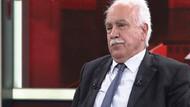 Perinçek: Esad vatanı için savaşan bir kahraman