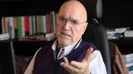 Hıncal Uluç'tan Ahmet Hakan'a: Haber merkezi sorumlusu seni mahcup etti!