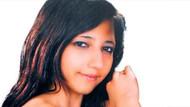 Tecavüze uğrayıp hayatını kaybetmişti! Sezgi Kırıt davası yeniden görülüyor