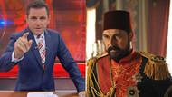 5 Ocak Reyting sonuçları: Fatih Portakal mı, Payitaht Abdülhamid mi?