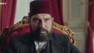 Sultan Abdulhamid'in Theodor Herzl'e verdiği yanıt
