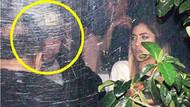 Evli müzisyen Erdem Kınay Faslı güzelle yakalandı