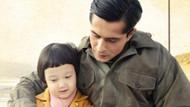 Ayla'nın başrolü İsmail Hacıoğlu: Siyasi nedenler yüzünden Oscar'a gidemedik