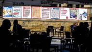 Guardian: Kıbrıslı Türkler Ankara'nın din baskısından rahatsız