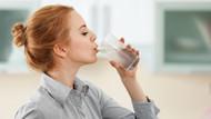 Su orucu neden tutulur? Faydaları ve zararları nedir?