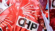CHP'ye göre Hayır blokunun oyu Yüzde 53'e yükseldi