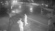 Bakan Zeybekci'nin anlattığı 15 Temmuz mücadelesi! Görüntüler ortaya çıktı
