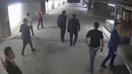Bakan Zeybekci'nin anlattığı 15 Temmuz mücadelesi meğer öyle değilmiş