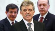 Hakan Albayrak: Abdullah Gül'e büyük vefasızlık