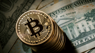En büyük beş kripto para birimi resmen çakıldı