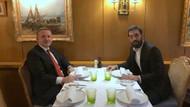 Başakşehir Arda Turan'ı açıkladı! Medipol Başakşehir, Arda Turan ile prensipte anlaştı