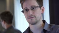 Snowden'dan soruşturma açılan Hintli gazeteciye destek