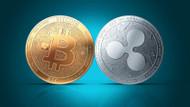 Bitcoin'in tahtını sallayan Ripple'nin diğer sanal paralardan farkı ne?