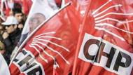 CHP'den ittifak açıklaması: İyi Parti ve HDP ile görüşeceğiz