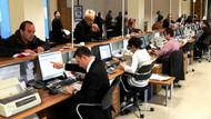 Vergi dairesi müdüründen şaşırtan itiraf: Türkiye'de vergiyi fakirler öder