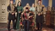 Payitaht Abdülhamid dizisinin yeni sezon yayın tarihi belli oldu