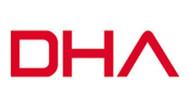 Habertürk'ten ayrılan 3 ismin yeni adresi DHA oldu