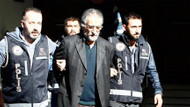 Fetullah Gülen'in kardeşine 10 yıl hapis