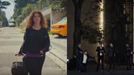 9 Ekim 2018 Salı reyting sonuçları: Kadın, Eşkıya Dünyaya Hükümdar Olmaz, Fatih Portakal lider kim?