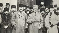 Düelloya davet etti ama Atatürk'le bir daha aynı sofraya oturmadı